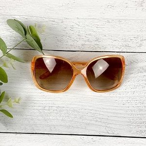 OAKLEY | Beckon Summer Summer Crystal Sunglasses